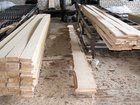 Фотография в Строительство и ремонт Строительные материалы Алапаевский Деревообрабатывающий завод предлагает в Алейске 5800