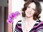 Фото в Красота и здоровье Массаж Профессиональная массажистка с большим опытом в Москве 0