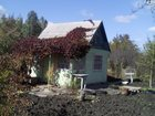 Фотография в   Ухоженный сад, 2 мин от проходной, ост 507 в Челябинске 100000