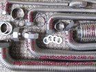 Фото в Сантехника (оборудование) Сантехника (оборудование) Гибкая подводка из нержавеющий стали для в Москве 0