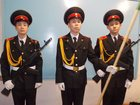 Просмотреть фото  форма для кадетов 33990498 в Архангельске