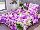 Уникальное foto  Продам все виды текстиля 34001083 в Иваново