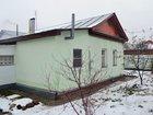 Изображение в   Впечатляющая усадьба, созданная для уюта, в Егорьевске 6200000