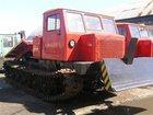 Скачать изображение  Запчасти для Тракторов ТТ4-М, МСН-10, А-01 в Екатеринбурге 34043032 в Екатеринбурге