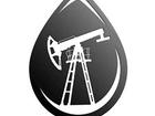 Увидеть фотографию  Продажа дизельного топлива и бензина 34049833 в Новокузнецке