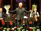 Фотография в   Национальный филармонический оркестр России в Москве 5000