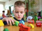 Свежее фото  Частный Детский Сад c прибылью 30 000 руб 34102687 в Вологде