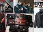 Увидеть фотографию Мужская одежда Костюм 90-х Атрибуты 90-х Мода 90х Аренда 34128396 в Москве