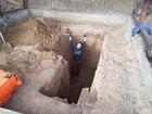 Скачать бесплатно фото  земельные работы, демонтаж, 34160940 в Самаре