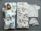 Новое изображение  Конверты для новорожденных на выписку 34241289 в Москве