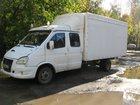 Просмотреть фотографию Транспорт, грузоперевозки Грузовая машина для заказов 34282252 в Москве