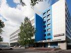 Изображение в Недвижимость Коммерческая недвижимость Сдается офис 12, 1 кв. м. ; h = 4 м. , на в Москве 15125