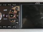 Фотография в Бытовая техника и электроника Автомагнитолы НОВЫЙ В УПАКОВКЕ.   Чтение MP3 файлов с DVD в Москве 9588