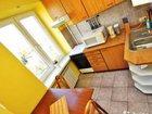 Свежее foto  Современная квартира 34311020 в Белгороде