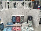 Фото в Бытовая техника и электроника Телефоны Apple iPhone в наличии в Челябинске    Оплата в Челябинске 12500