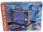 Фотография в   Настольная игра Морской бой от Simba - это в Нижневартовске 1180
