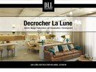Фотография в   Кто мы? дизайн-бюро DLL (Decrocher La Lune) в Москве 1000