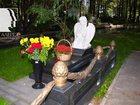 Фотография в   Памятники и надгробия. От бюджетных до эксклюзивных. в Москве 0