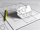 Свежее фото  Подготовка строительных и архитектурных чертежей в программе Автокад 34543733 в Тобольске