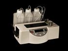 Увидеть фотографию Другая техника Автомат окраски мазков крови SOLAR АвтоОМК-01 34564651 в Москве
