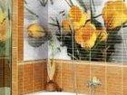 Увидеть foto  фотоплитка для стен и пола, 34569717 в Москве