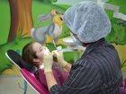 Изображение в Недвижимость Агентства недвижимости Стоматологическая поликлиника «Здоровая улыбка» в Москве 0