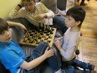 Изображение в Образование Школы Наша школа работает с 2002 года. За это время в Москве 30000