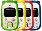 Смотреть изображение  Детский телефон Baby Phone 34653180 в Москве