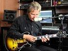 Скачать бесплатно фото Репетиторы Обучение на гитаре в Москве 34685181 в Москве