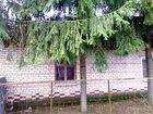 Увидеть изображение Продажа домов Срочно продаю дом в Курской обл. 34690208 в Железногорске