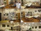 Фото в   Фабрика кованой мебели Металлдекор объявляет в Москве 10000