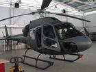 Просмотреть фото  Продажа вертолета Eurocopter AS350 B3 34804657 в Москве