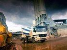 Изображение в Строительство и ремонт Разное Производство бетона осуществляется на современном в Москве 2900