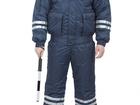 Фотография в   Форменная одежда полиции, шевроны, кокарды, в Москве 100