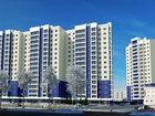 Свежее изображение  Финансовая информационная компания 34842176 в Иркутске