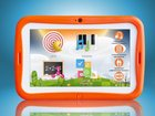 Уникальное foto  Детский планшет PlayPad 3 New 34867197 в Волгограде