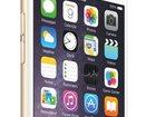 ���������� � �����  ���������� �����, ��������� ������������������ ������� ��������� Apple. � ������ 44�490