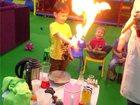 Увидеть фото  Праздничное агентство Ералаш party 35014342 в Владивостоке