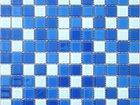 Скачать бесплатно изображение  Мозаика 35042061 в Абакане
