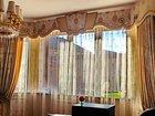 Изображение в Мебель и интерьер Кухонная мебель Наш Салон штор предлагает Вам услуги по текстильному в Москве 15000