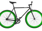 Изображение в Спорт  Спортивный инвентарь Предлагаем стильные городские велосипеды в Москве 17000