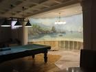 Фотография в Недвижимость Аренда жилья Предлагаю услуги художника, а именно художественную в Москве 2200