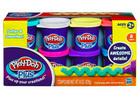 Скачать бесплатно foto  Детский пластилин Play-Doh и Hasbro 35057173 в Москве
