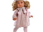 Уникальное изображение Детские игрушки Куклы для девочек 35057193 в Москве