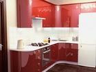 Просмотреть foto Кухонная мебель Кухни на заказ от производителя 35064250 в Москве