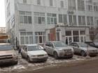Изображение в   Аренда офиса 49 м2 от собственника.   Цена в Екатеринбурге 0