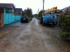 Фотография в   Услуги автокрана. 14 тонн, длина стрелы 14 в Краснодаре 1200