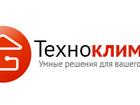 Фото в   Работая с 2013 года на рынке продаж инженерных в Санкт-Петербурге 100000
