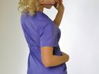 Уникальное фото Косметические услуги Депиляция,шугаринг массаж в Марьино прием у себя 35132343 в Москве
