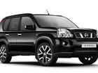 ����������� � ���� ������������ � ������� �������� ��� Nissan X-Trail, Pathfinder, � ������ 0